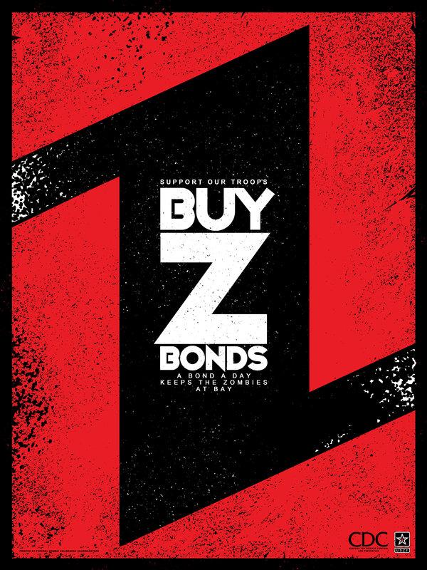 zombie_propaganda___buy_z_bonds_by_ron_guyatt-d5gobtb