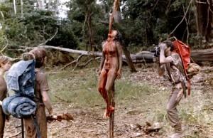 1-Cannibal-Holocaust