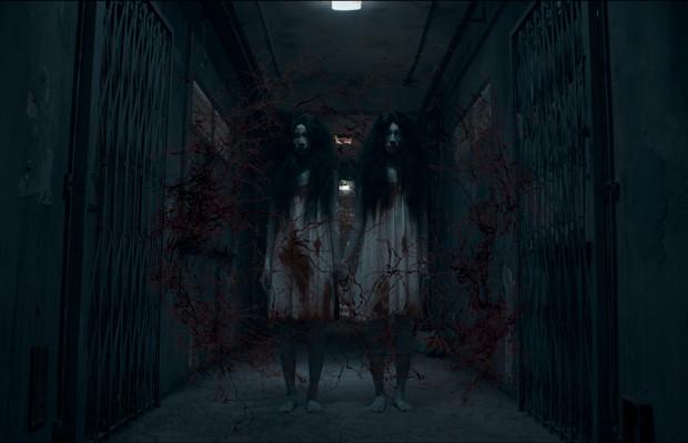 9-rigor-mortis