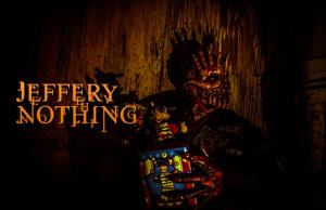 9DoM_JefferyNothing