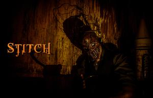 9DoM_Stitch