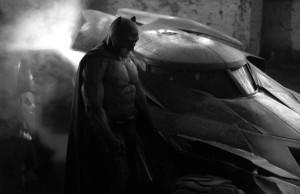 Ben_Affleck_Batsuit_Batmobile