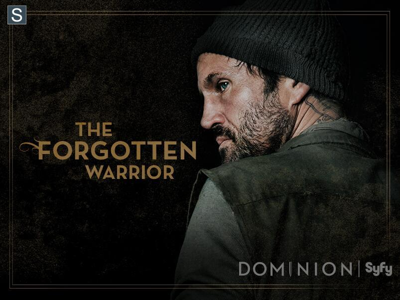 Dominion - Character Poster_FULL