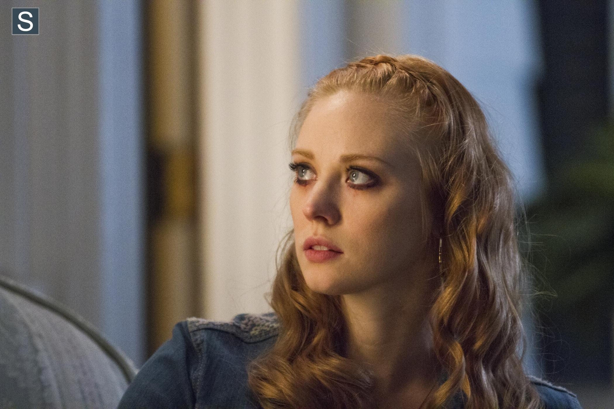 True Blood – Season 7 – First Look Promotional Photos (2)_FULL
