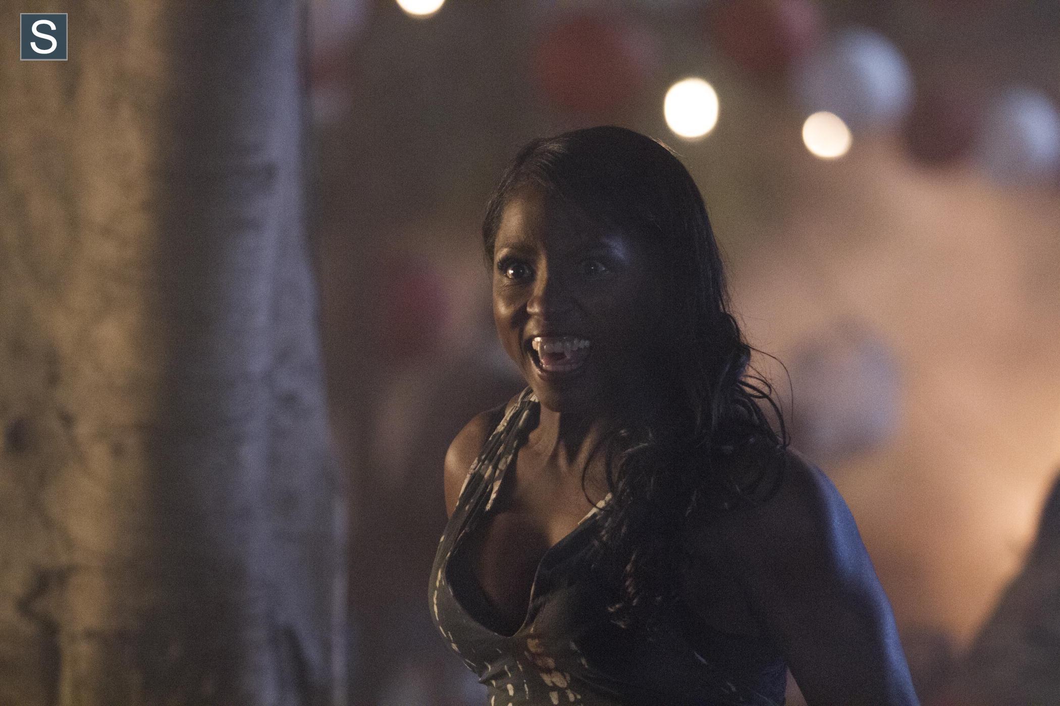 True Blood – Season 7 – First Look Promotional Photos (3)_FULL