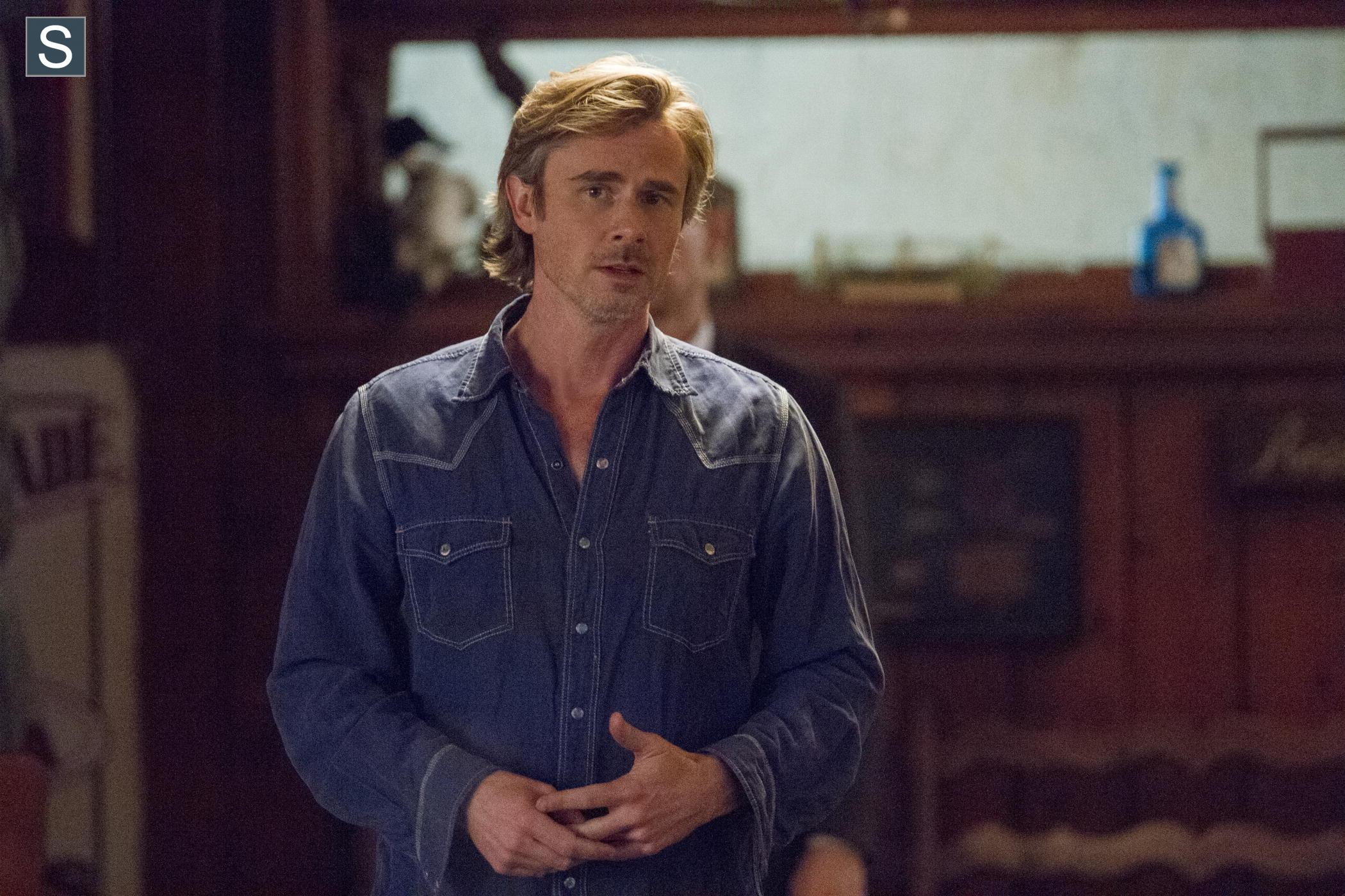 True Blood – Season 7 – First Look Promotional Photos (6)_FULL