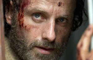 Walking_Dead_Season_5_Banner