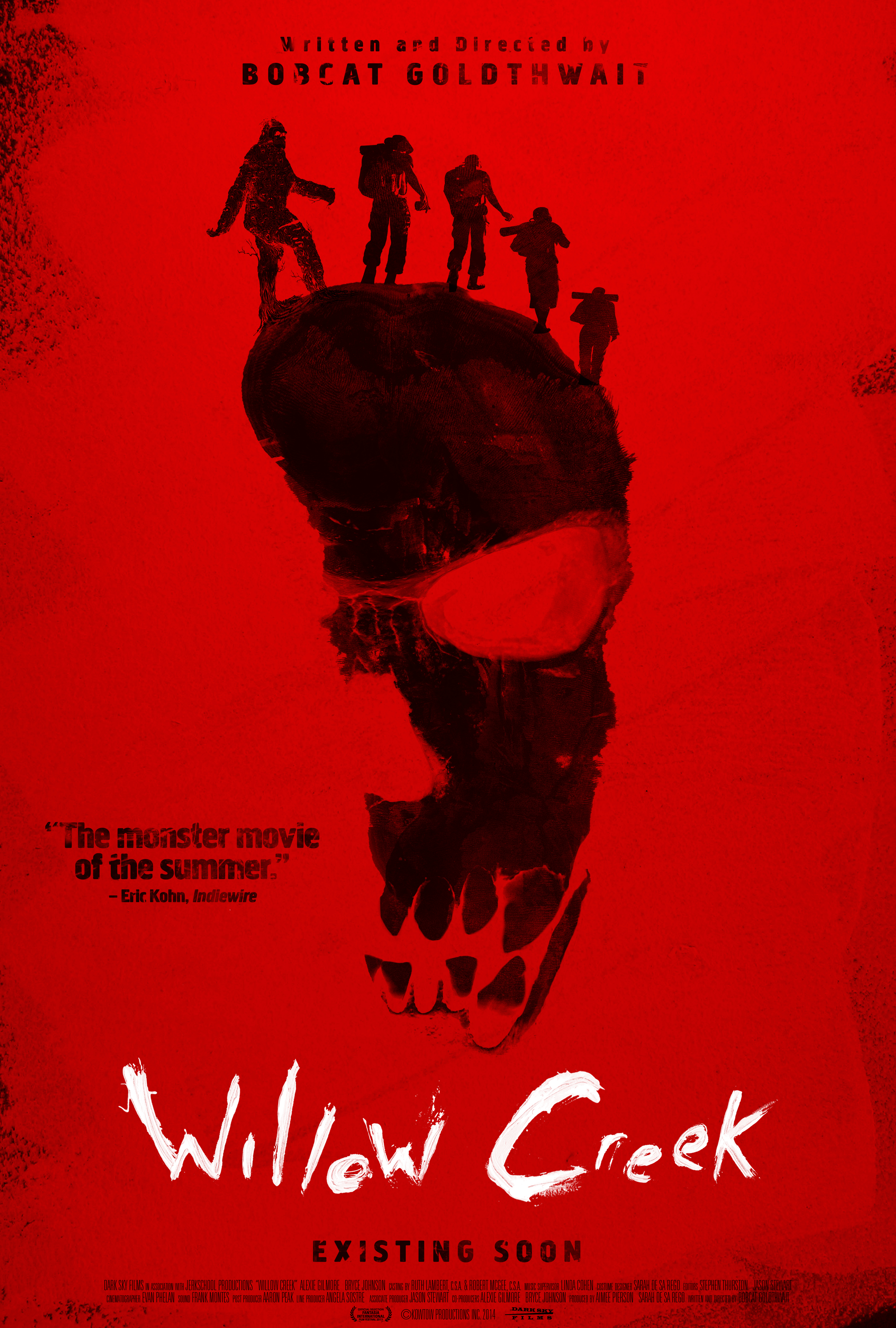 Willow_Creek_Theatrical_Poster