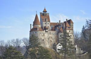 draculas-romanian-castle
