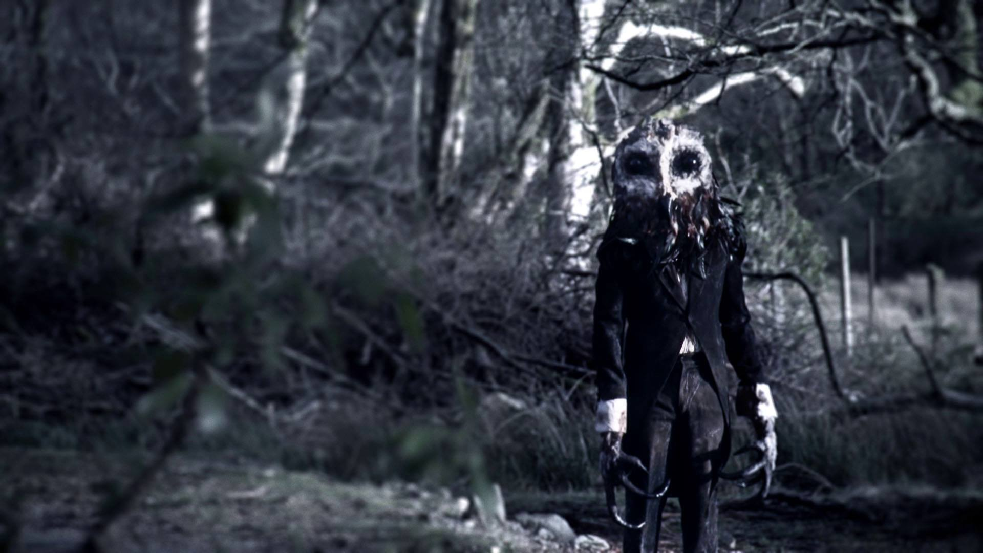 Review] Scottish 'Lord of Tears' is a Haunting Gothic Throwback ...