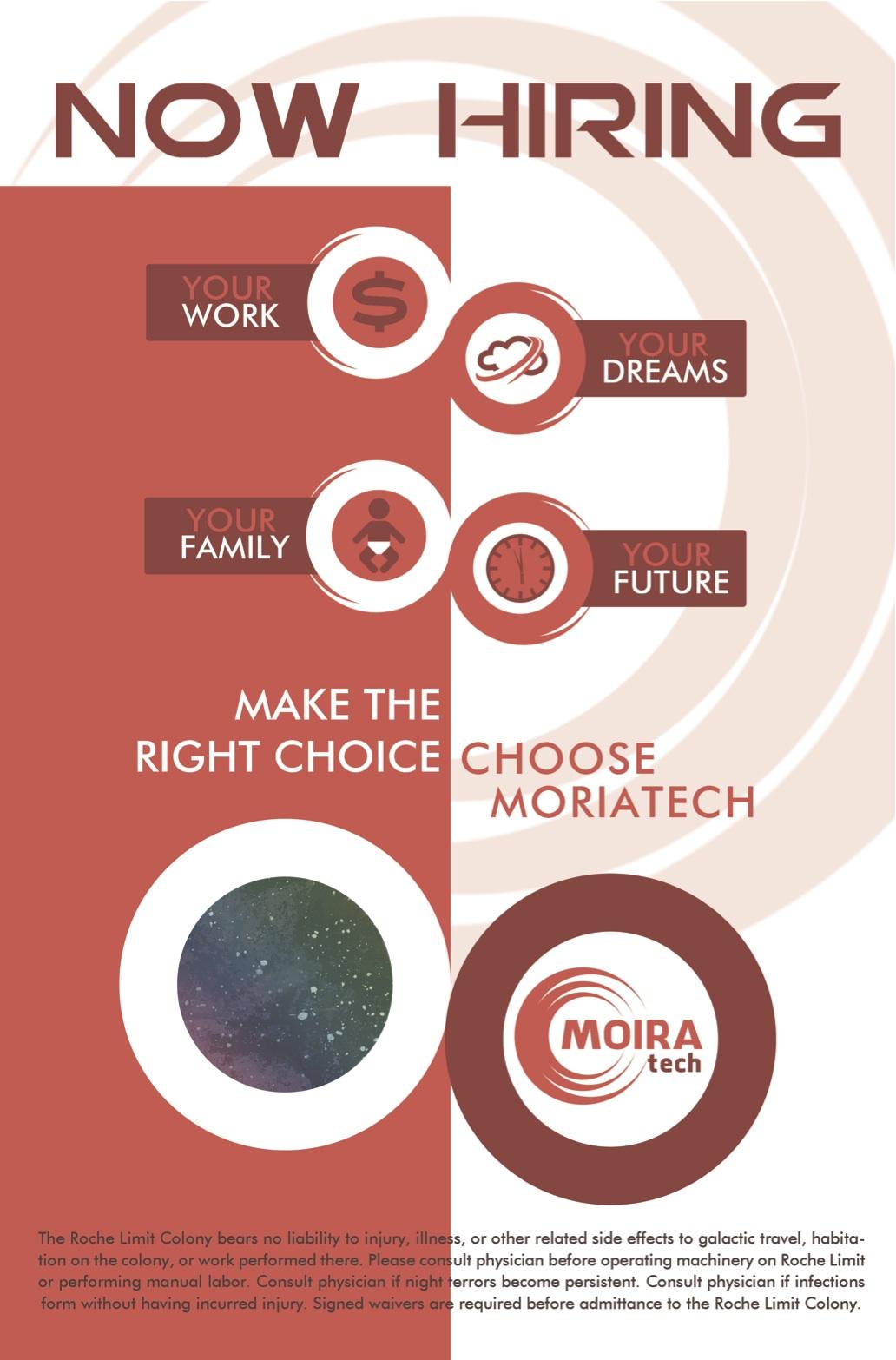 moiratech_ad1 good