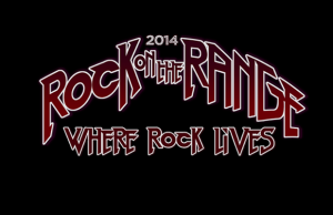 rockontherange2014