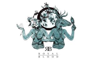 royalbloodcover