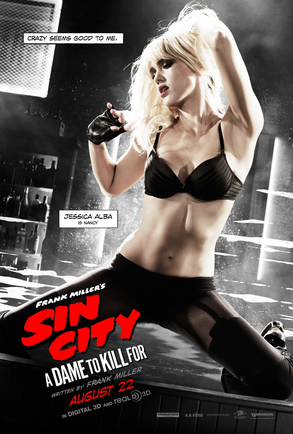 sin_city_a_dame_to_kill_for_ver8_xlg