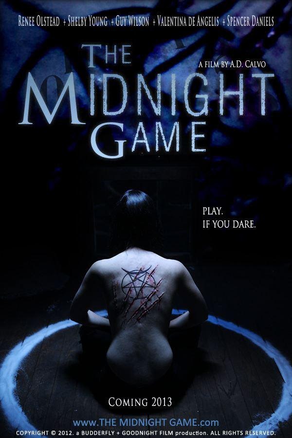 the-midnight-game