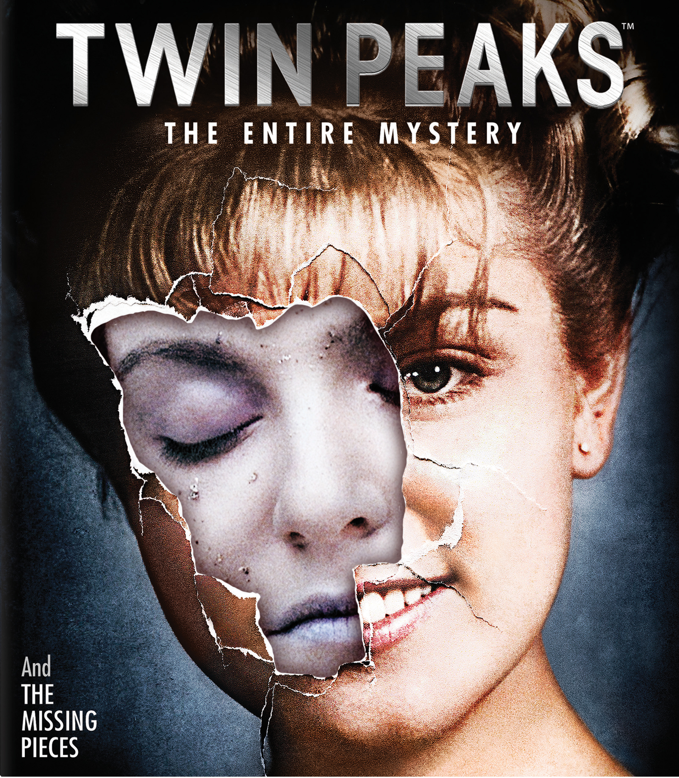 twin-peaks-cover