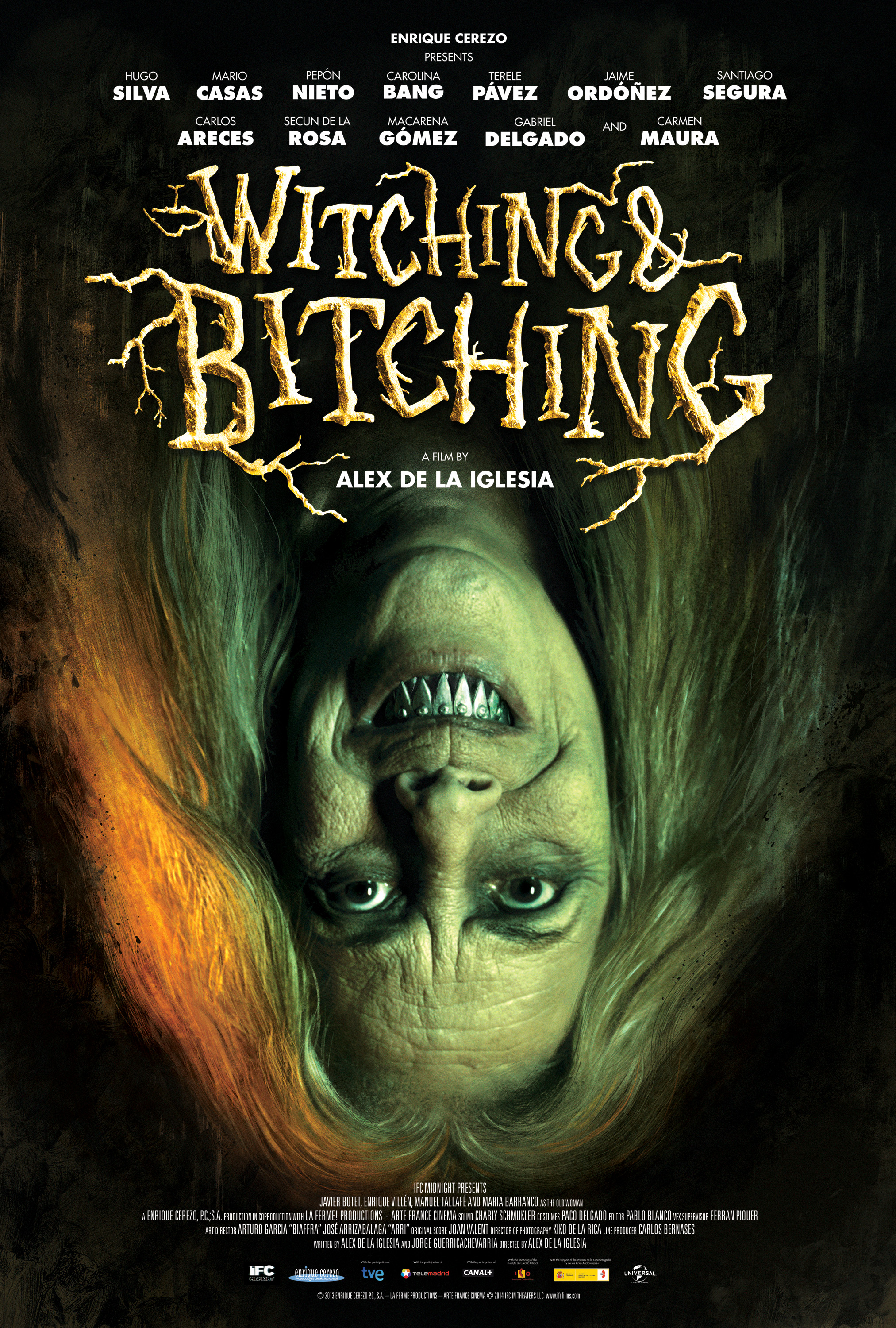 witching_and_bitching–poster_for_print–anthony_palumbo-5-21-2014-03000…