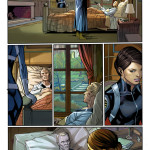 Captain_America_22_Preview_3