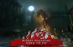 E32014_BloodborneScreens