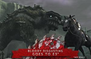 E32014_Colossus