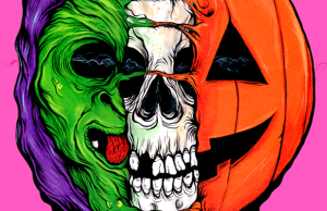Halloween3_CC