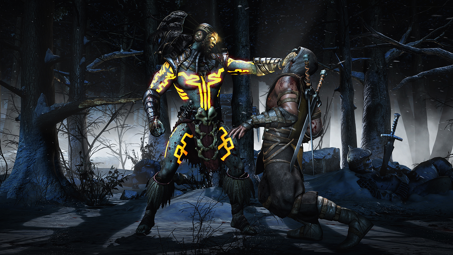 MKX_2