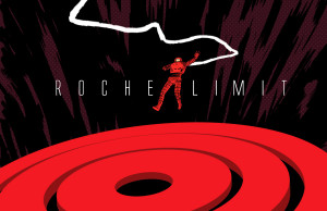 RocheLimit_FindYourself_fulldress