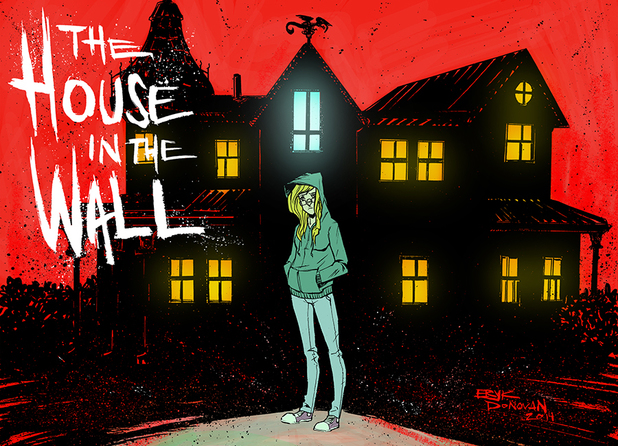 comics-the-house-in-the-wall