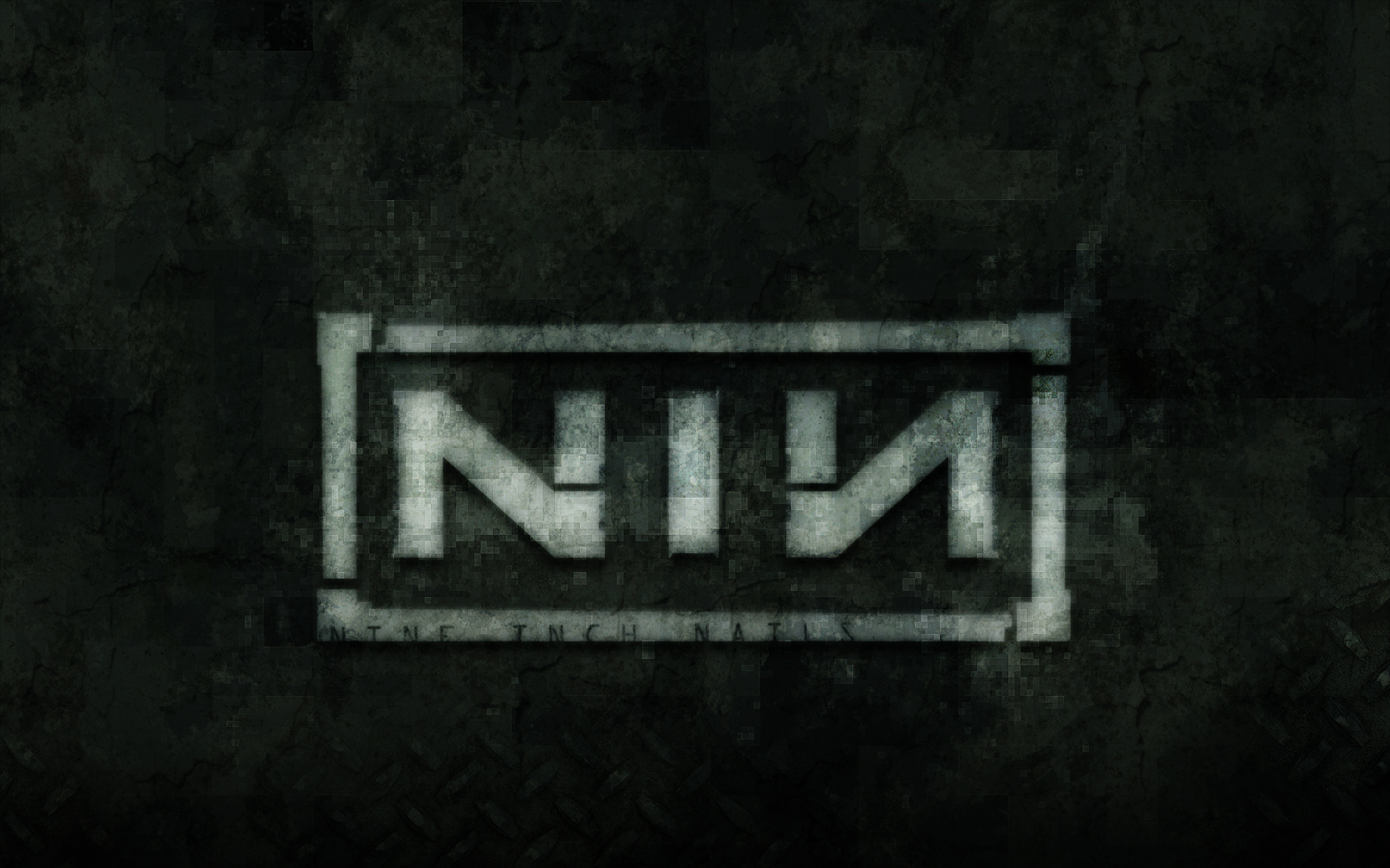 Listen To This Haunting Choral Arrangement Of NIN\'s \
