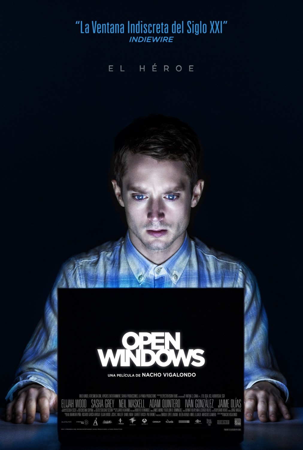 open windows poster logs online bloody disgusting