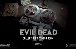 preview_evildead2-taperecorder