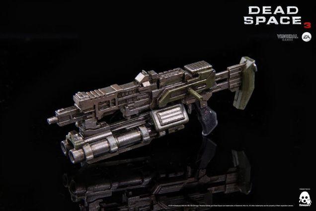 DS3_12