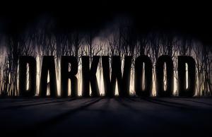 Darkwood_IT-620x400