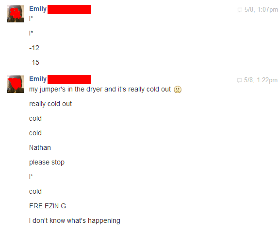 Emily4