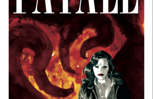 Fatale_24_cover