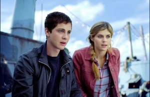 Official-Stills-of-Percy-Jackson-Sea-of-Monsters-with-Logan-Lerman-as-Percy-Jackson-and-Alexandra-Daddario-as-Annabeth-Chase