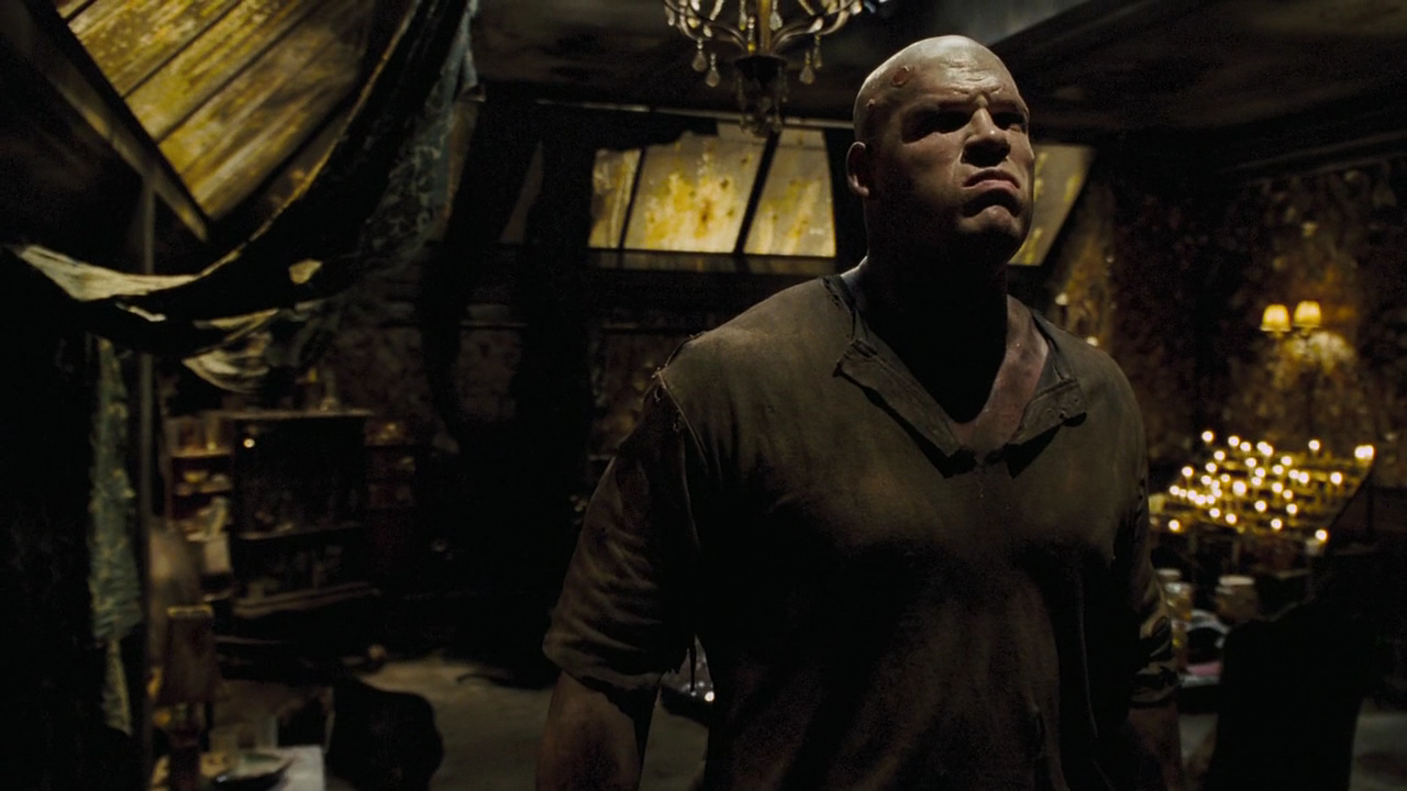 Wwe S Kane Says See No Evil 2 Will Surprise Fans Sdcc Bloody