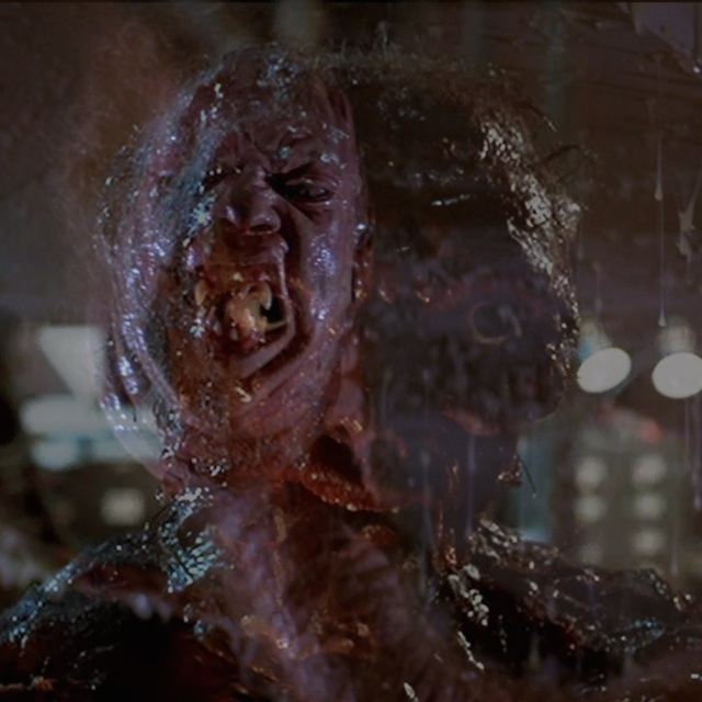 Remake Vs Remake The Thing 1982 Or The Fly 1986