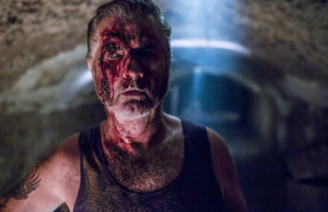 WolfCreek2_John-Jarratt-as-Mick-Taylor_-in-the-lair-tunnels-2-620x400