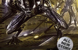 alienseasorrows