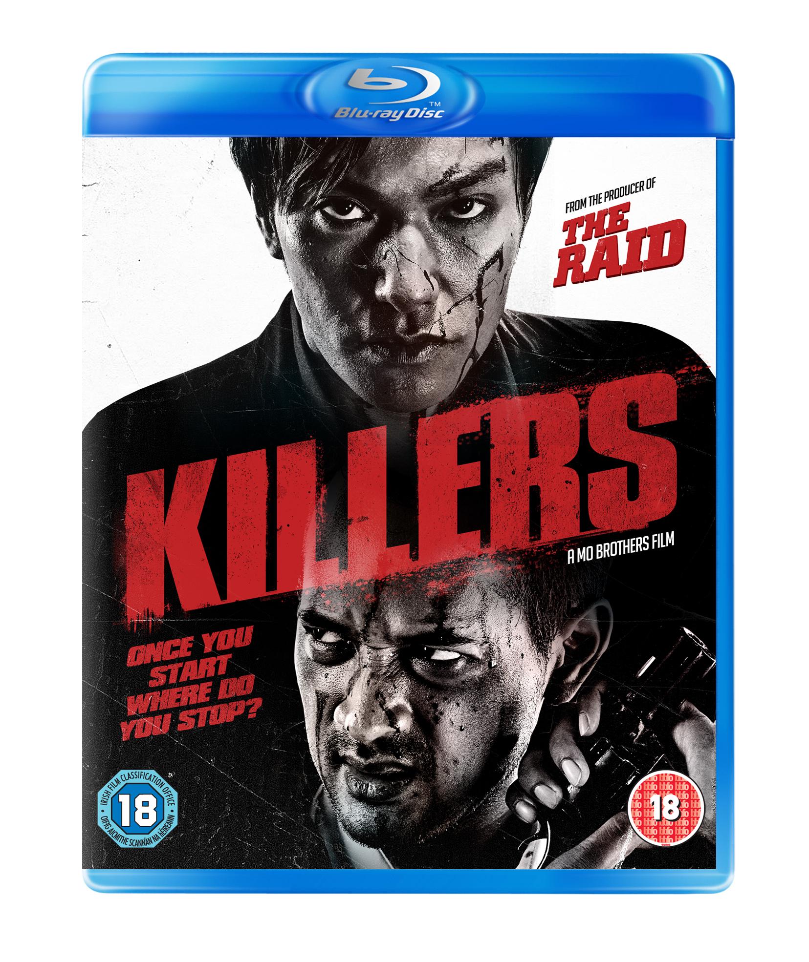 killers-blu