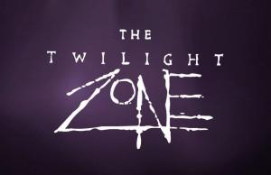 show_hero_twilightzone80s_1061x515