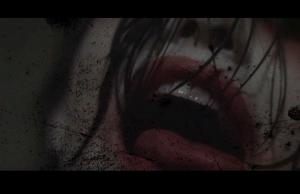 slipknot2014teaser
