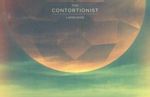 thecontortionistlanguagealbumcover