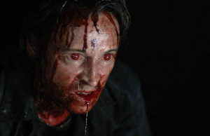 28-weeks-later-robert-carlyle-infected