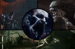 GamescomHorror