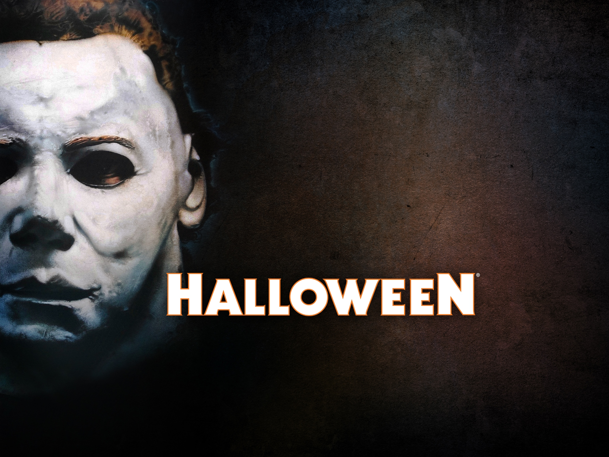 michael myers comes to 'halloween' horror nights orlando! - bloody