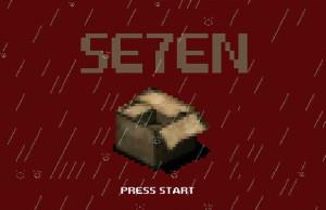Se7en_8Bit