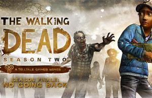 TWD_Ep5