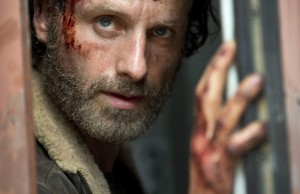 The Walking Dead - Episode 5.01 - Promotional Photos (11)_FULL
